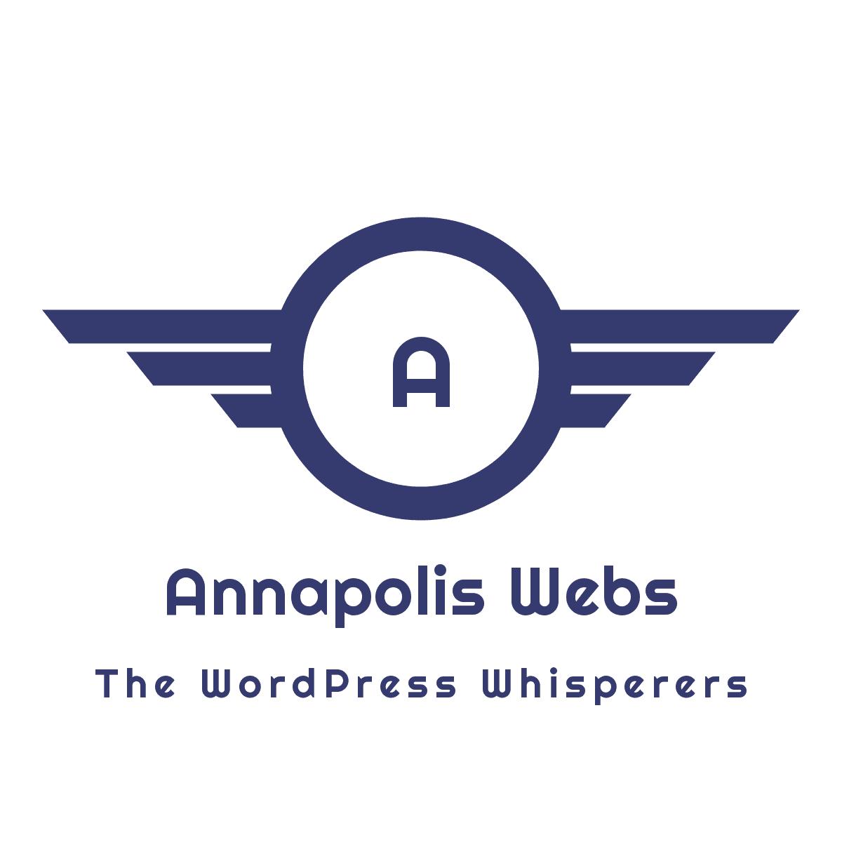 AnnapolisWebs.com